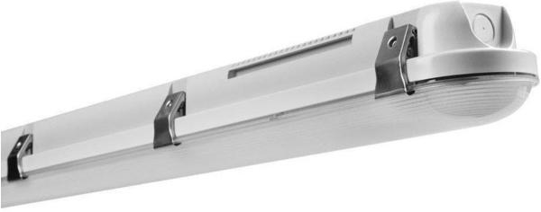 Osram Ledvance LED 150 cm (2976859)