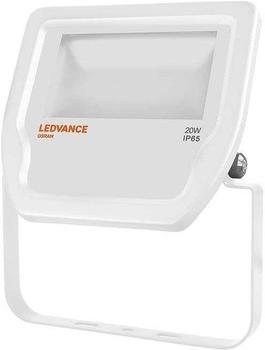 Osram Ledvance LED Floodlight 20W (OS-5001084)