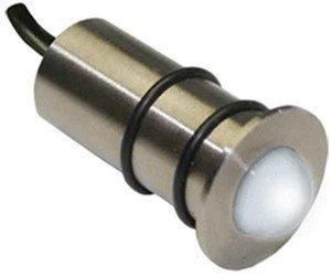 EVN LED EB-Lichtpunkt LD5 101