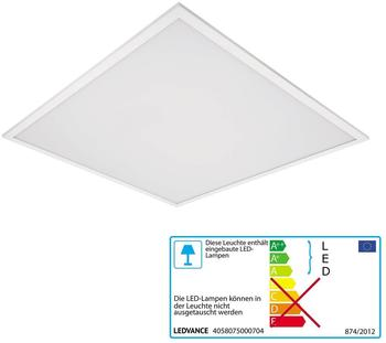 LEDVANCE LED Panel (5000704)