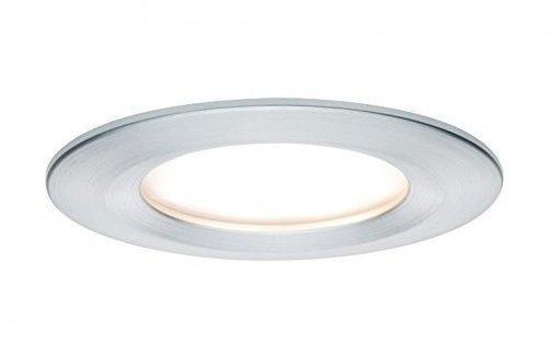 Paulmann LED Coin 3x6,8W (939.01)