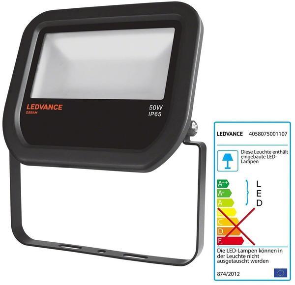 Osram Ledvance LED Floodlight 50W (OS-5001107)