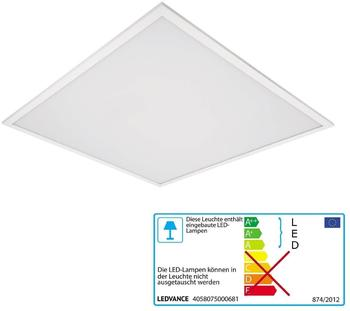 LEDVANCE LED Panel (32717195)