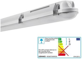 LEDVANCE Deckenleuchte (5000926)