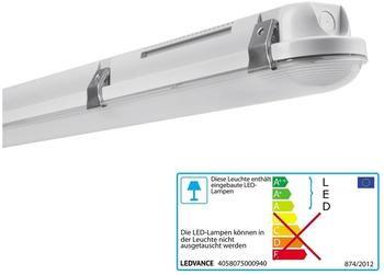 Osram Ledvance Damp Proof 1500 mm 30W (OS-5000940)