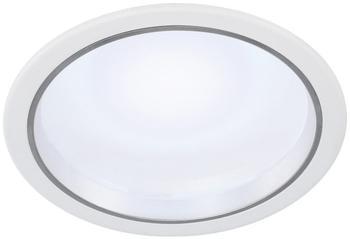 SLV LED DOWNLIGHT 23, inkl. 4000K, ohne Treiber