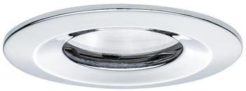 Paulmann LED Nova 1x7W (936.27)