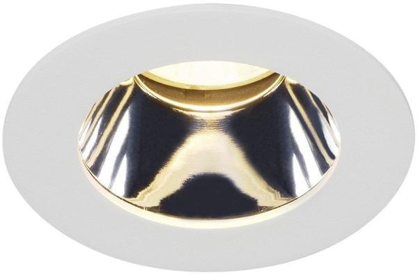 SLV H-Light 3 (114501)