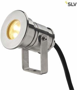 slv-233570-dasar-projector-led-pro-edelstahl-316-7w-3000k-12v-24v