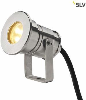 slv-233571-dasar-projector-led-pro-edelstahl-316-6w-3000k-230v
