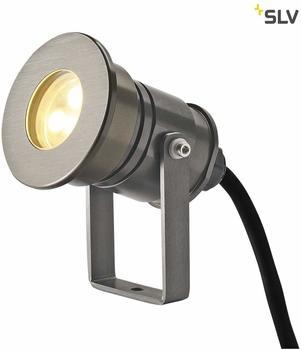 slv-233561-dasar-projector-led-hv-6w-3000k-230v