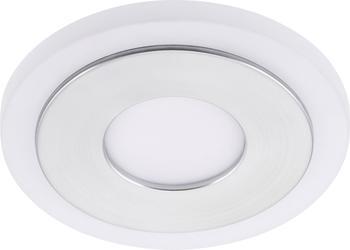 Briloner LED 7W weiß (7258-019)
