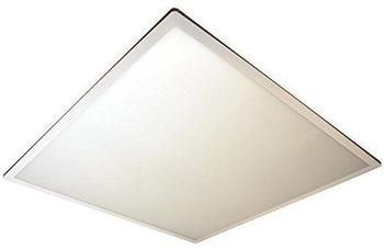 Megatron LED-Panel 35 W Neutral-Weiß MT76204 Weiß