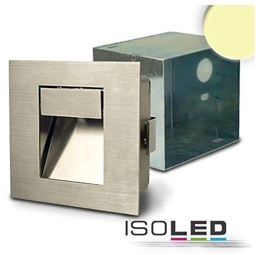 ISOLED Einbauleuchte (111610)