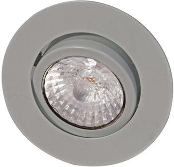 Megaman LED Dim. Rico HR IP44 36° NI 6,5W-430lm/928