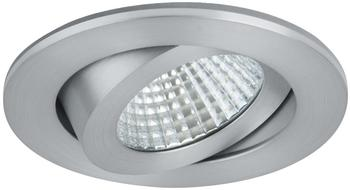 Brumberg LED 6W alu matt (12353253)