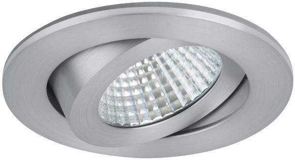 Brumberg LED 6W alu matt (12353253)