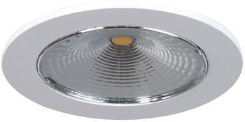 BRUMBERG 12090073 LED-Einbauleuchte 350mA, 3000K