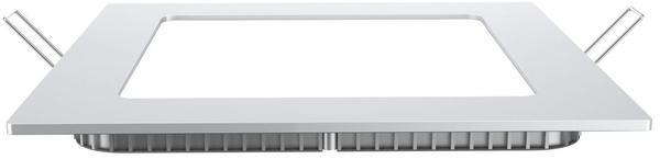 V-TAC LED Panel (4870)