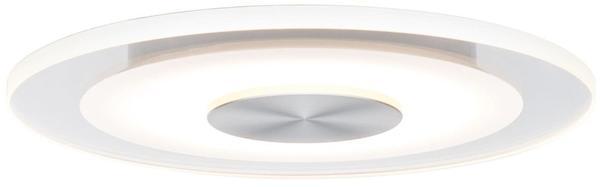 Paulmann LED Whirl 5,5W 3er-Set (929.07)