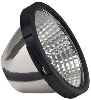 SLV Reflektor für SUPROS, regular, inkl. Glas und Fixierring
