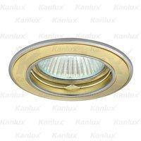 KANLUX Bask CTC-5514-SG/N (02815)