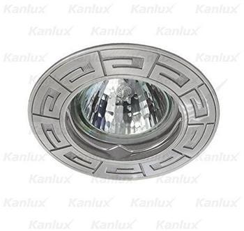 kanlux Rodos CT-DS09-C (04686)