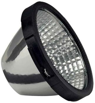 SLV Reflektor für SUPROS, narrow, inkl. Glas und Fixierring