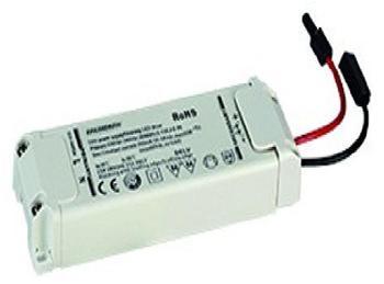 BRUMBERG LED-Konverter 350mA 12,5-20W dim 17617000