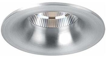 Brumberg LED-Einbauleuchte 350mA d2w alu/mt 12116253