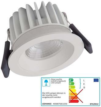 LEDVANCE Spot LED Fix (5811256)