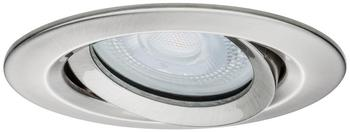Paulmann LED Nova 3x7W GU10 (929.00)