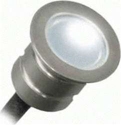 EVN LED EB-Lichtpunkt LD2 101