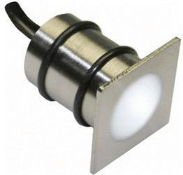 EVN LED EB-Lichtpunkt LD4 101