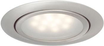 Paulmann Micro Line LED 3er Set (998.12)