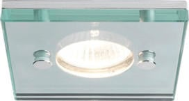 Illumina 5512