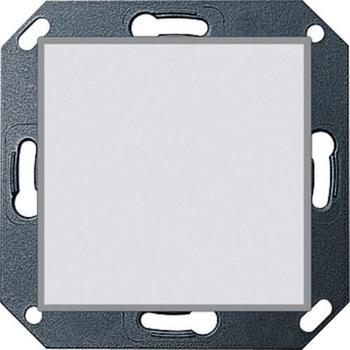 Gira LED-Orientierungsleuchte System 55 (116900)