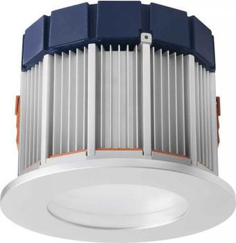 Osram LEDVANCE DOWNLIGHT XL 830 L100 WT