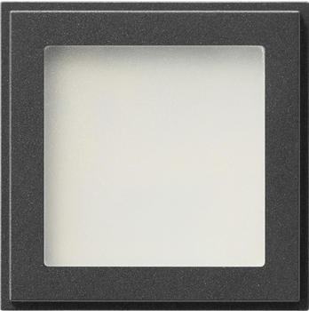 gira-orientierungslicht-116267