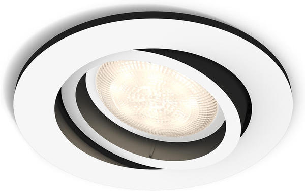 Philips hue White Ambiance Milliskin (CL12298)