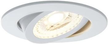 Paulmann SmartHome ZigBee LED Lens 3x1,7W weiß (500.65)
