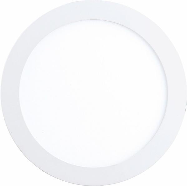 Eglo FUEVA-C LED RGB weiß (96668)
