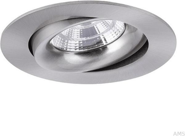 Brumberg LED 5W Alu (12276153)