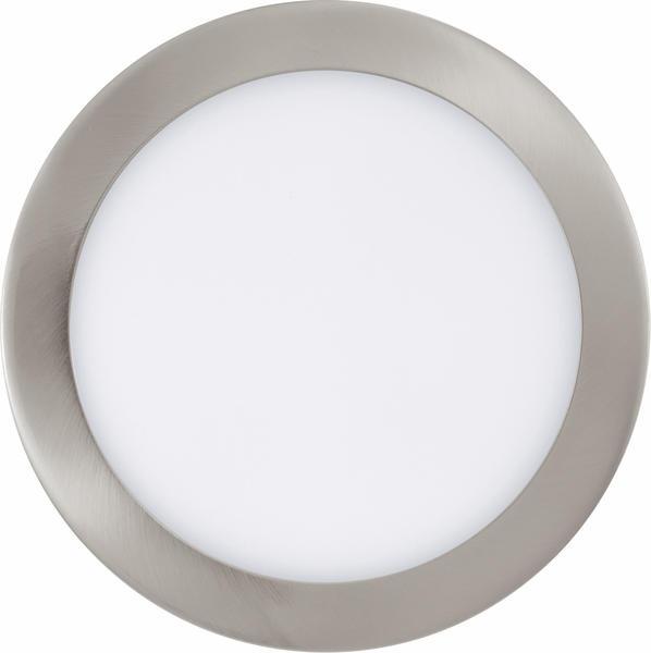 Eglo Connect FUEVA-C LED 15.6W(120W) RGB (96676)