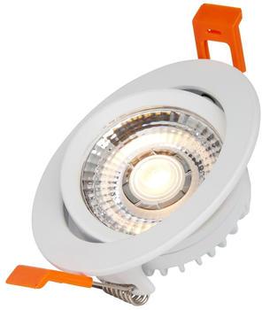innr-spot-led-rsl-110-3er-set