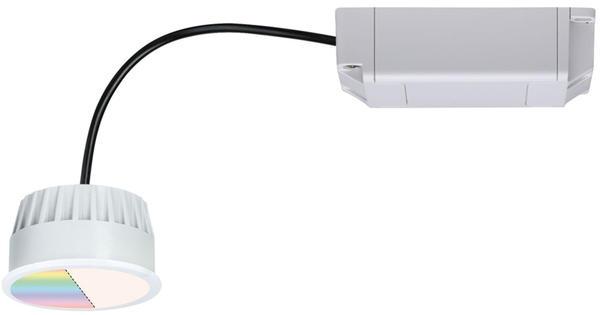 Paulmann SmartHome Zigbee LED-Modul Coin 2,5W RGBW (929.66)