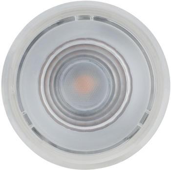 Paulmann LED-Modul Reflector Coin für Einbauleuchten 6,8W 1er-Set DIM warmweiß (93948)