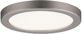 paulmann-led-einbaupanel-areo-ip23-rund-5w-3000k-nickel-matt-92948