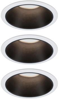 paulmann-led-cole-set-3x6-5w-2700k-warmweiss-stufendimmer-weiss-schwarz-93402