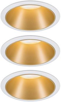 paulmann-led-cole-set-3x6-5w-2700k-warmweiss-stufendimmer-weiss-gold-93406